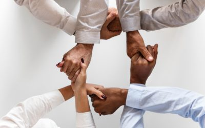 Enhancing  intercultural self awareness